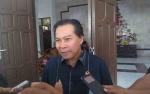 Ini Harapan DPRD Kapuas setelah Raperda APBD Perubahan 2019 Disepakati