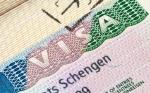 Keliling Eropa Jadi Lebih Mudah dengan Visa Schengen
