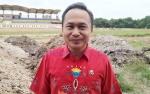 Calon Kades di 8 Desa Diseleksi Tertulis karena Melebihi 5 Kandidat