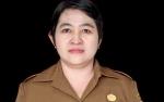 Jumlah Penderita ISPA di UPTD Puskesmas Buntok 327 Orang