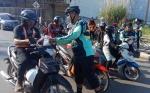 Pengadilan Negeri Sampit Sambangi Langsung Masyarakat untuk Berikan Informasi Pelayanan