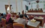 Fraksi PKB Sukamara Setujui Raperda Tentang Dana Cadangan Pilkada 2024