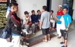 Pemain Kobar Jalani Seleksi Pra Pon, PSSI Minta Doa dari Masyarakat