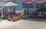 Jambore Anak Sejahtera Bentuk Pemenuhan Hak Anak di Lapas