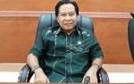 Ketua DPRD Kapuas Optimis Pendapatan Daerah Bisa Atasi Defisit APBD 2019