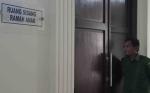 Jaksa Tidak Puas Atas Vonis Remaja Kasus Sabu