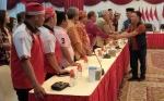 Gubernur Ingin 4 Warga Kotim Ditangkap di Jakarta Segera Dikembalikan ke Kalteng
