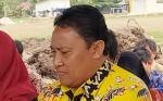 Bupati Edy Pratowo Berharap Tahapan Penyelenggaran Pilkades Berjalan Baik
