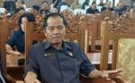 Pj Kepala Desa Teluk Kanduri Diminta Siapkan Pilkades