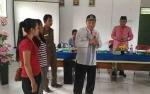 Hidupkan UMKM Jenis Kuliner, DPRD Kotawaringin Barat Minta ada Giat Car Free Night