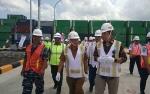 Perpanjangan Dermaga Pelabuhan Bagendang untuk Perlancar Arus Logistik di Kotawaringin Timur