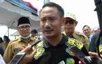 Wali Kota Palangka Raya Ingin Semangat Gotong Royong Ditanamkan Sejak Dini