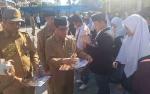 Kompetisi Sains Bisa Jadi Ikon Keunggulan Madrasah
