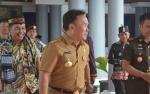 Gubernur Sebut Kalimantan Tengah Masuk 5 Besar Peredaran Narkoba