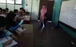 MTsN 1 Kapuas Intensifkan Pelatihan Targetkan Lolos Tingkat Nasional Ajang KSM