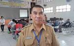 DPUPR Barito Selatan Gelar Pelatihan dan Sertifikasi Tenaga Kerja Terampil