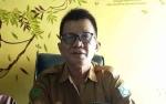 Dinkes Barito Timur Usulkan Pengadaan 10.000 Masker ke Provinsi