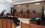 Penasehat Hukum Nilai Dakwaan Jaksa Prematur Terhadap Kasus Korupsi Proyek Jalan di Barito Utara