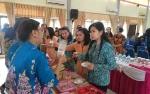 Ini Tujuan Festival Pangan Lokal B2SA Berbasis Sumber Daya Lokal