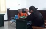 Dua Pemuda Dipenjara karena Ancam Sebarkan Video Mesum