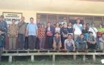 PKBM Betang Harapan Sei Hanyo Terima 168 Siswa