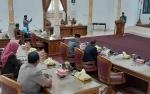 Pemilihan Ketua dan Wakil Ketua DPRD Sukamara Dilakukan Setelah Pelantikan