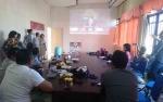 MK Tolak Permohonan PHPU Caleg DPRD Gunung Mas