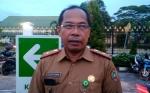 49.500 Masker Telah Dibagikan kepada Masyarakat Kalimantan Tengah