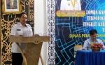 Minat Masyarakat dan UKM Pulang Pisau untuk Pemanfaatan Teknologi Tepat Guna Masih Rendah