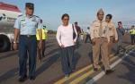 Ditanya Andai Dipilih Lagi Jadi Menteri, Susi Pudjiastuti Tertawa