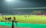 Kalteng Putra Kontra Arema FC Gunakan Formasi Sama