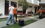Terpidana Anak Kasus Asusila Minta DPO Segera Ditangkap