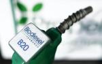 Penyerapan Biodiesel Januari-Juni Capai 3,29 Juta Ton