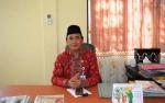 Kominfo Kapuas Masih Cari Peluang Lembaga Penyiaran Publik Lokal agar Bisa Mandiri Dalam Operasionalnya