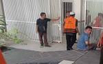Vonis Ringan, Jaksa Banding Atas Kasus Sabu Tangkapan di Bandara