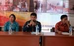 Penilaian dan Pembinaan Posyandu Terbaik Berlanjut ke Desa Kasintu