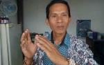 Politisi PKB Apresiasi Pelaksanaan TMMD Imbangan Kodim 1011 Kuala Kapuas di Desa Wargo Mulyo