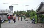 Pemkab Sukamara Harus Dampingi Penggunaan Dana Desa