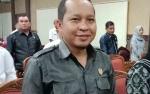 Legislator Minta Penjabat Kades Maksimalkan Pembangunan di Desa