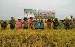 Kepala Desa Harus Berikan Kemudahan Petani Kelola Lahan dengan Alat Berat