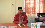 Dinas Kominfo Kapuas Berupaya Realisasikan Target PAD Dari Retribusi Menara Telekomunikasi