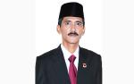DPRD Kotawaringin Barat Ajak Komite Sekolah Galang Dana Sesuai Regulasi