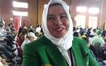 Legislator Kapuas Apresiasi Sosialisasi Pengurangan Sampah di Lingkungan Sekolah
