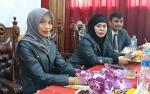 Ini Harapan Ketua KPU Kapuas Kepada Calon Anggota DPRD Terpilih