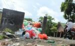 Produksi Sampah Kota Palangka Raya Capai 138 Ribu Kilogram per Hari