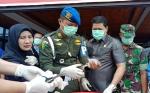 Narkoba Harus Diberantas Bersama Seluruh Masyarakat Kotawaringin Timur