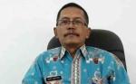 25.000 Penerima Bantuan Iuran JKN KIS di Kalimantan Tengah Dinonaktifkan