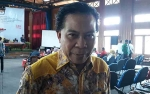 Ketua DPRD Kapuas Apresiasi Penyelenggaraan Pemilu 2019