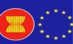 Isu Sawit tak Ganggu Relasi ASEAN - UE