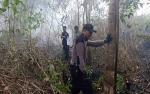 DPRD: PBS Harus Bantu Peralatan Damkar Kepada Masyarakat Kotawaringin Timur